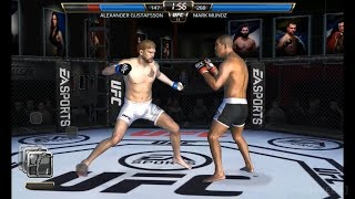 5 Best Wrestling Games for Android of 20171. EA SPORTS UFChttps://play.google.com/store/apps/details?id=com.ea.game.easportsufc_row2. MMA Fighting Clashhttps://play.google.com/store/apps/details?id=com.ImperiumMultimediaGames.MMA_Fighting_Clash3. WWE Immortalshttps://play.google.com/store/apps/details?id=com.wb.wwe.brawler20144. WWE 2Khttps://play.google.com/store/apps/details?id=com.t2ksports.wwe2k15mobile5. Wrestling Revolution 3Dhttps://play.google.com/store/apps/details?id=air.WR3DFree