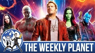 Nonton Guardians Of The Galaxy Vol 2 Spoiler Review   The Weekly Planet Podcast Film Subtitle Indonesia Streaming Movie Download