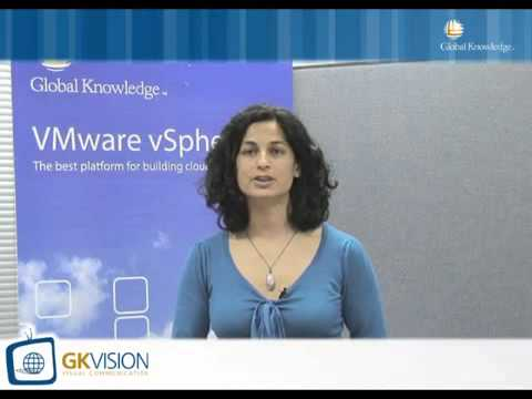 VMware Xtra   a New Online Resource Coming Soon from Global Knowledge