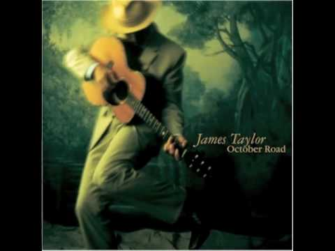Baby Buffalo (2002) (Song) by James Taylor