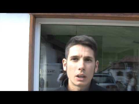 L'intervista a Daniele Mensi