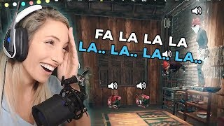 Video YOU WON'T BELIEVE THIS ACTUALLY EXIST - PUBG Funny Voice Chat Moments Ep. 10 MP3, 3GP, MP4, WEBM, AVI, FLV Januari 2019