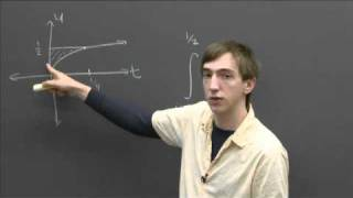 Changing The Order Of Integration | MIT 18.02SC Multivariable Calculus, Fall 2010