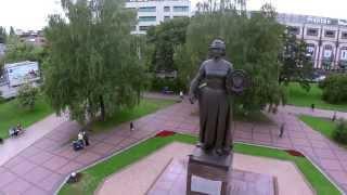 Kaliningrad Russia  city photos gallery : Kaliningrad, Russia