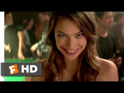 Truth or Dare (2018) - A Real Bad Break Scene (2/10) | Movieclips