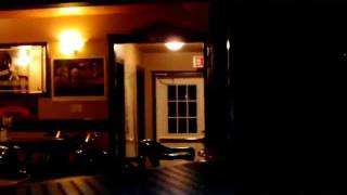 Wainwright (AB) Canada  City new picture : Wayne FM's Paranormal Investigation @ the Honey Pot - Wainwright, AB