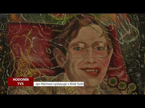 TVS Hodonín 11. 5. 2019