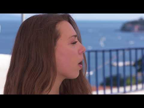 PINO DANIELE - Resta quel che resta (Official Video)
