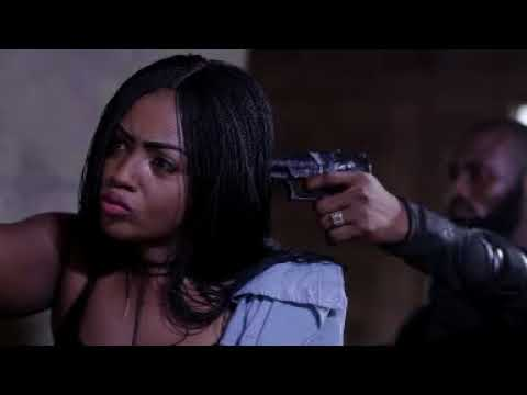 One thing must kill a man 1: Latest Nollywood Movie