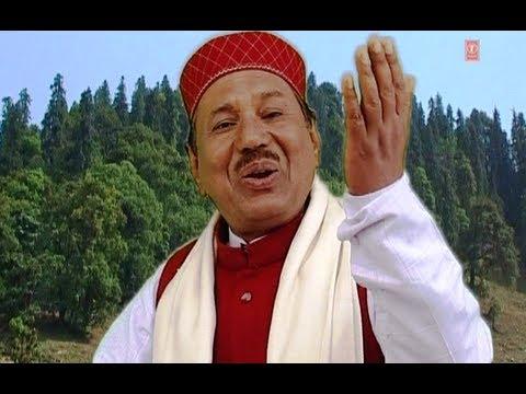 Video Aawa Didi Bhuliyon (Geet Ganga- 32 Non Stop) - Uttrakhandi Sur Samrat Narendra Singh Negi download in MP3, 3GP, MP4, WEBM, AVI, FLV January 2017