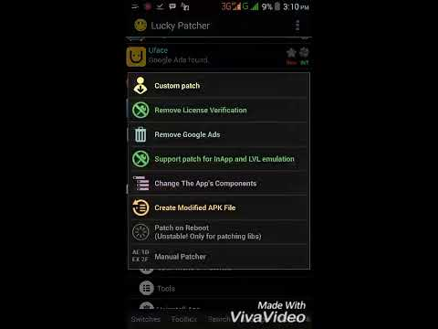 How To Make Your SMULE VIP For Free