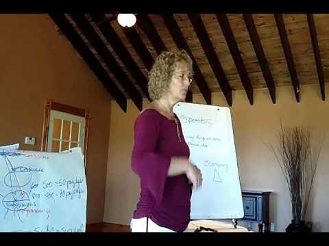 Professional Business Coaching: Hard Work 4 Success