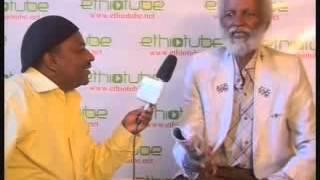Ethiopia:  Presents Gash Sibhat Gebre Egziabher