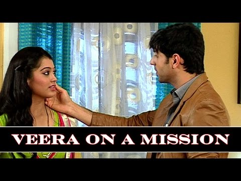 Video Veera On A New Mission In Veera-Ek Veer Ki Ardaas download in MP3, 3GP, MP4, WEBM, AVI, FLV January 2017