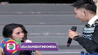 Video Panggung Sandiwara di Liga Dangdut Indonesia MP3, 3GP, MP4, WEBM, AVI, FLV Mei 2018