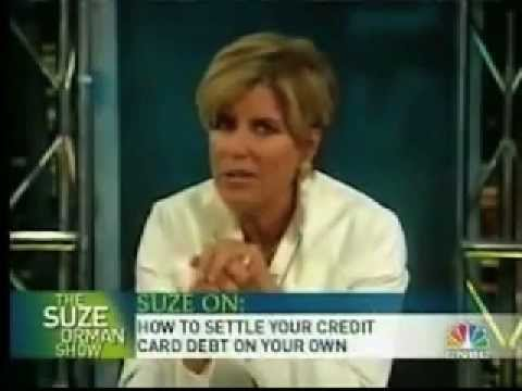 0 Debt consolidation information How to get out of debt fast FREE program