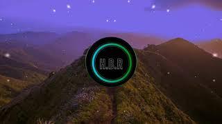 Kraftwerk - Boing Boom Tschak (Edinho Chagas Remix)
