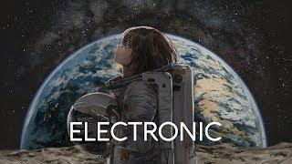 Video TheFatRat - MAYDAY (ft. Laura Brehm) MP3, 3GP, MP4, WEBM, AVI, FLV Agustus 2018