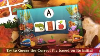 ABC Learning Games for KIDS YouTube video
