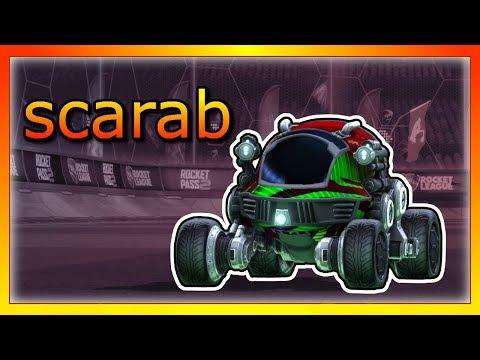 scarab.mp4