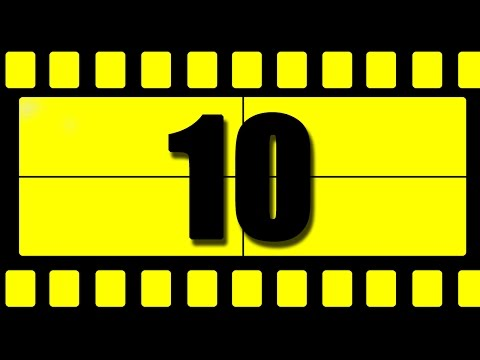 Cameron Diaz Top 10 Movies List
