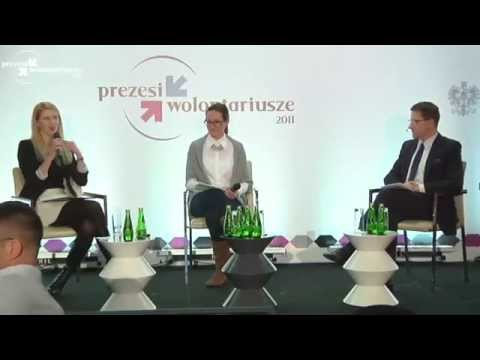 Podsumowanie warsztatów - Konferencja 2014