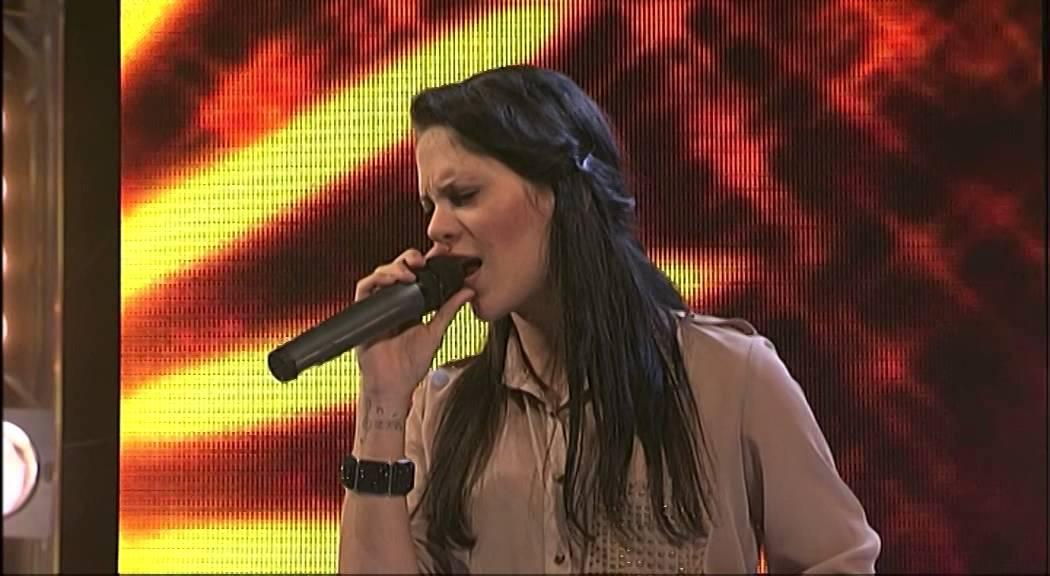 Dragana Zezelj – Odvedi me, sreco