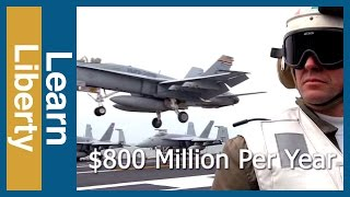 Funding Government by the Minute Video Thumbnail