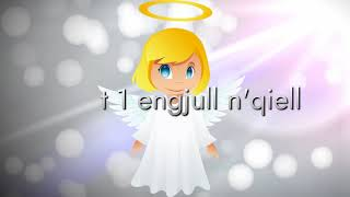 Lumi ft  EX - Njo Si Ti