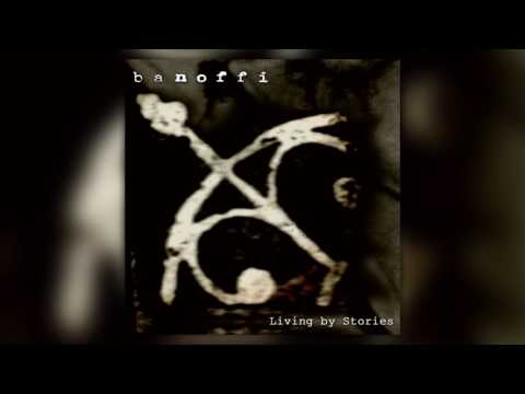 12 - The Fight - Banoffi