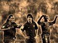 El cant del Barça (FC Barcelona)