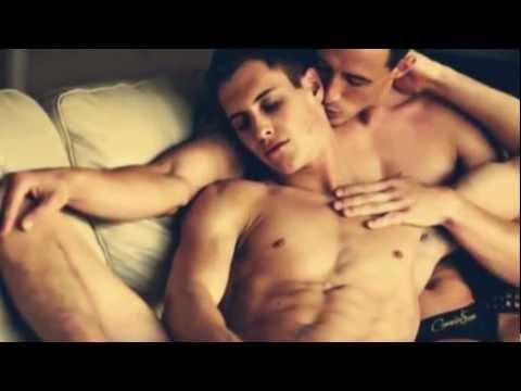 Gay videos com