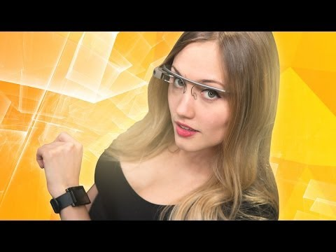 6 Wearable Devices That Might Change Your Life – IGN Conversation
