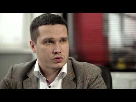 Отзыв о майнд-менеджменте Дениса Шапкарина