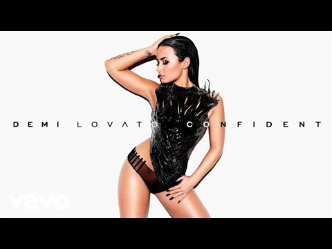 Demi Lovato - Kingdom Come (Audio Only) ft. Iggy Azalea (видео)