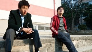 Nonton Punch (완득이 / Wan-deuk Yi) - Trailer (English-Subbed) Film Subtitle Indonesia Streaming Movie Download