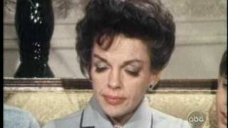 Video Judy Garland Part 1 MP3, 3GP, MP4, WEBM, AVI, FLV September 2019