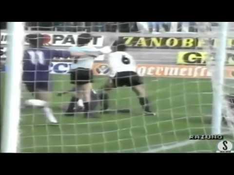 serie a 1988-89: fiorentina - inter 4-3!