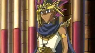 Yu Gi Oh Sigla Completa Prima Serie