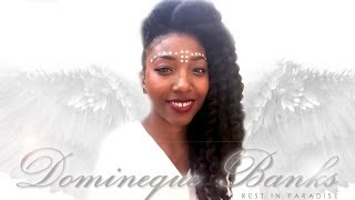 REAL TALK   RIP LONGHAIRDONTCARE2011, LUPUS AWARENESS AND ELLEVATE NOW LIPPIES - YouTube