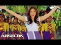 "ABS-CBN Summer Station ID 2012 ""Pinoy Summer, Da Best Forever"""