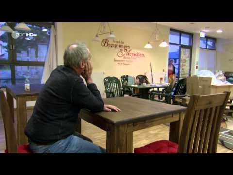 Rach und die Restaurantgründer / Folge 1 - Diana's Re ...