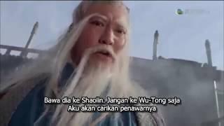 Nonton TIO BU KI,,,GOLOK NAGA MAS Film Subtitle Indonesia Streaming Movie Download