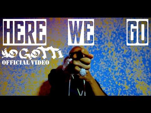 Yo Gotti - Here We Go