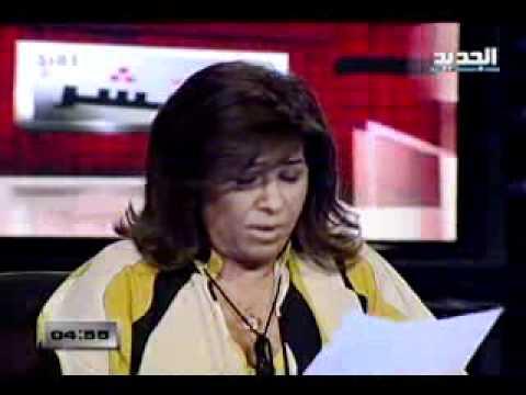 للنشر - أهم و أحدث توقعات ليلى عبد اللطيف