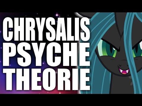 Warum sagt Chrysalis nein zu Starlight? |Theorie| TheTalkingPegasus