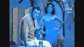Nonton Robert Mitchum  From A Logical Point Of View Film Subtitle Indonesia Streaming Movie Download