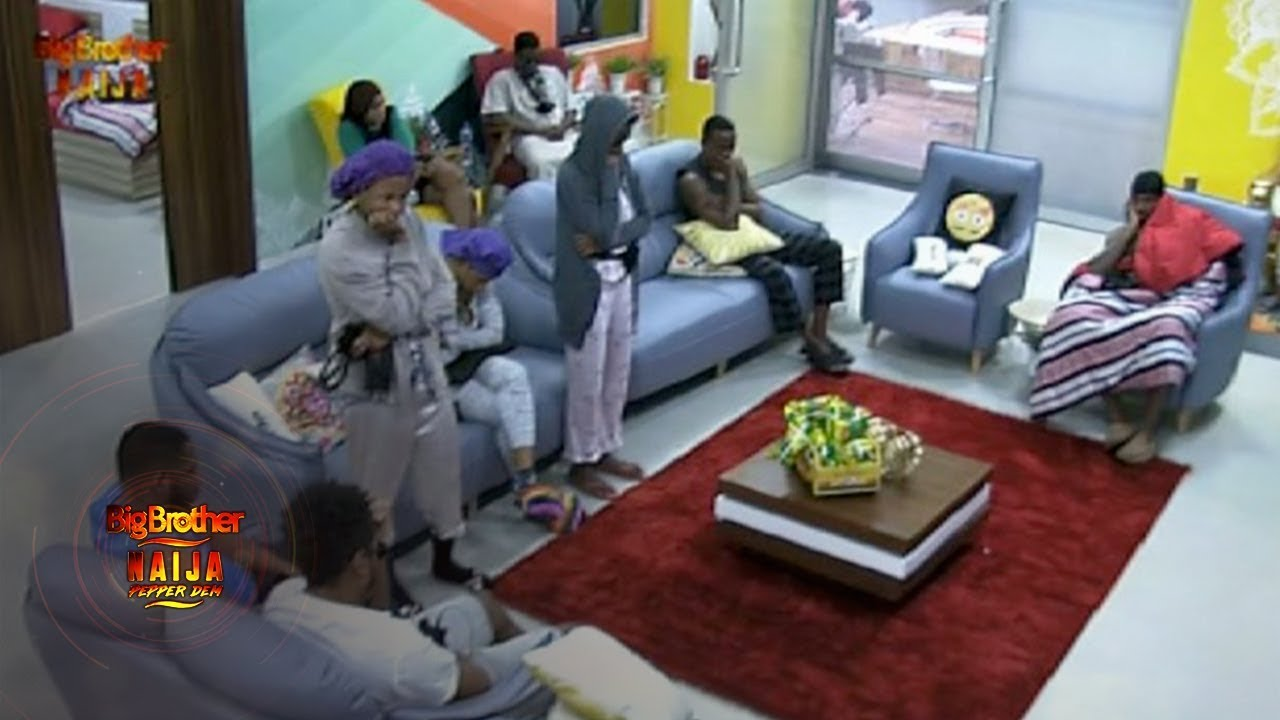 BBNaija 2019 Day 74 Highlights: The Betrayed Seyi, BBNaija 2019 Day 74 Highlights: The Betrayed Seyi