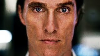 Video Matthew McConaughey - This Is Why You're Not Happy | One Of The Most Eye Opening Speeches MP3, 3GP, MP4, WEBM, AVI, FLV November 2018