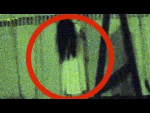 Video Ghost Girl Swing Set Haunting SEASON 4 EPISODE 23 download in MP3, 3GP, MP4, WEBM, AVI, FLV January 2017